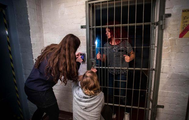 escape-room-berlin-gefaengnisraum