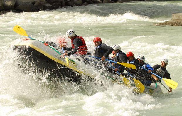 abenteuer-trip-schneizlreuth-rafting