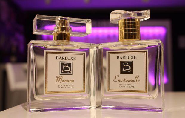 parfum-selber-herstellen-leverkusen-duftdoeschen