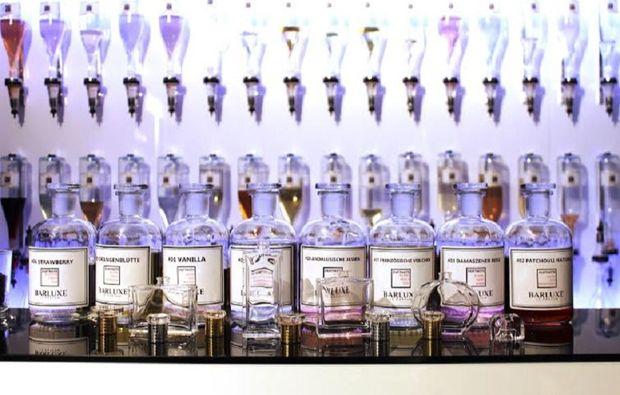 parfum-selber-herstellen-leverkusen-duften