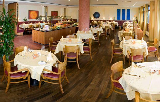 entspannen-traeumen-blankenfelde-mahlow-restaurant
