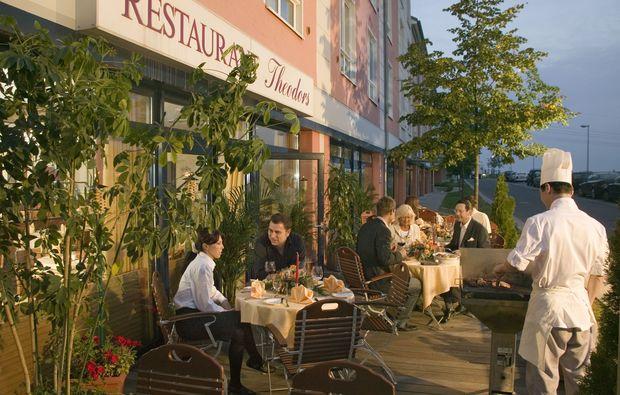entspannen-traeumen-blankenfelde-mahlow-terrasse