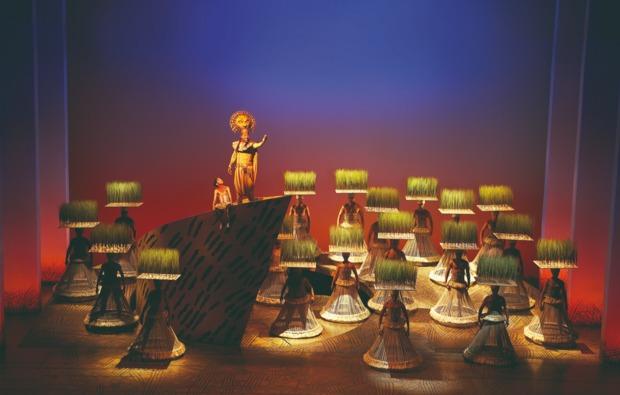 musical-reise-hamburg-disneys-koenig-der-loewen-show