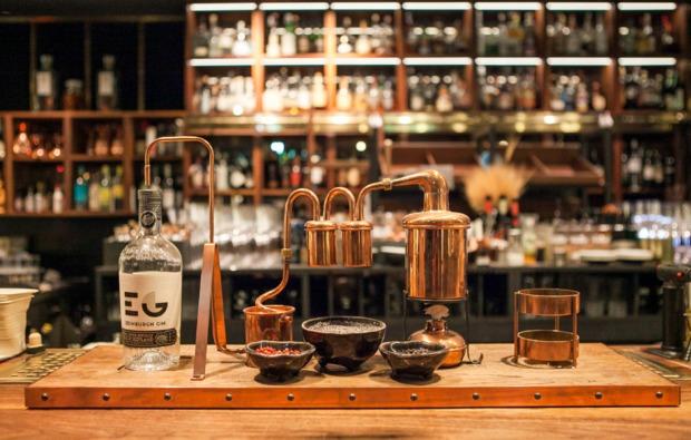 gin-tasting-luebeck-bg1