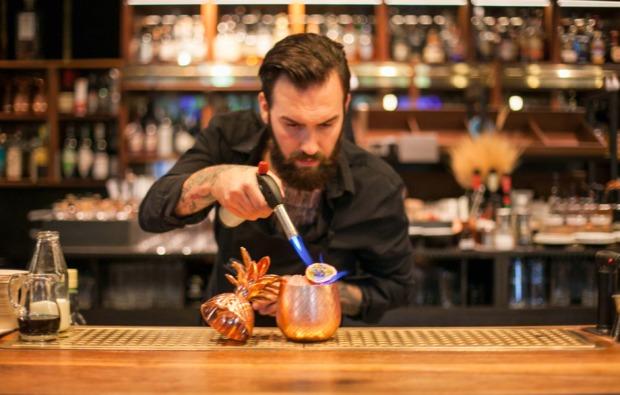 gin-tasting-luebeck-bg3