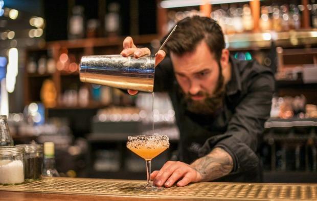 gin-tasting-luebeck-bg4