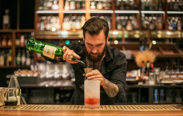 gin-tasting-luebeck-bg5