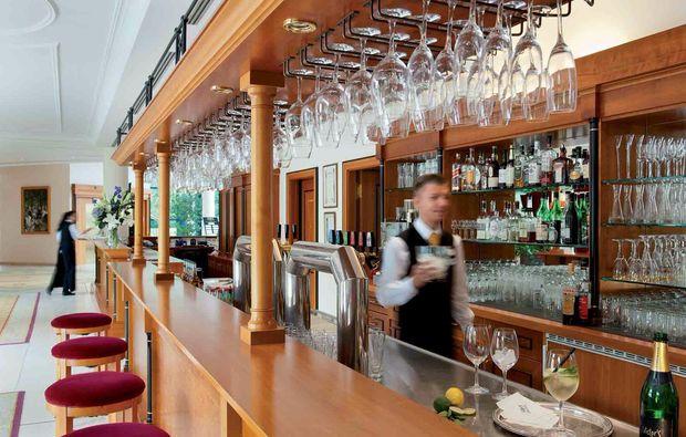 staedtereise-berlin-wochenende-bar