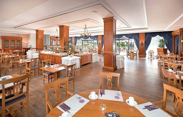 staedtereise-berlin-wochenende-hotel-restaurant