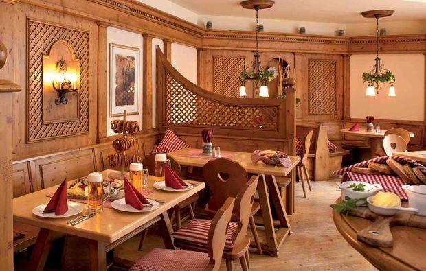 staedtereise-berlin-wochenende-restaurant