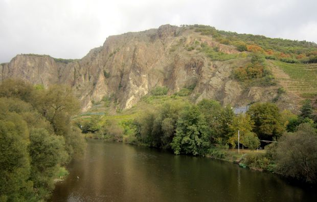 bad-muenster-am-stein-ebernburg-weinberg-wandern