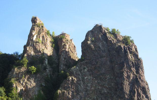 weinberg-bad-muenster-am-stein-ebernburg-wanderung