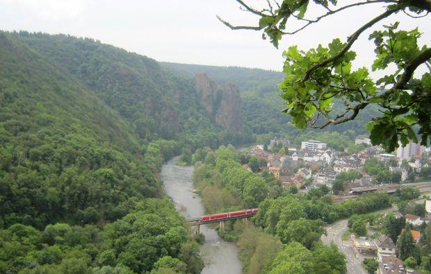 weinbergwanderung-bad-muenster-am-stein-ebernburg-nahe1493984841