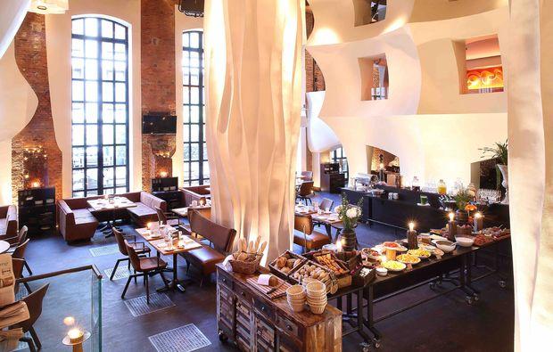 hamburg-gourmetreise-hotel