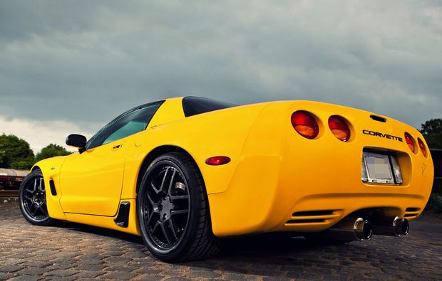 muscle-cars-koeln-exquisit