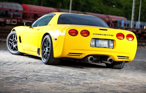 muscle-cars-koeln