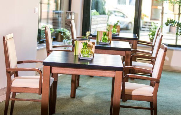 fruehstueckszauber-zwei-bad-fuessing-restaurant