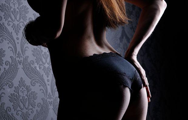 erotisches-fotoshooting-sulzbach-fotostudio