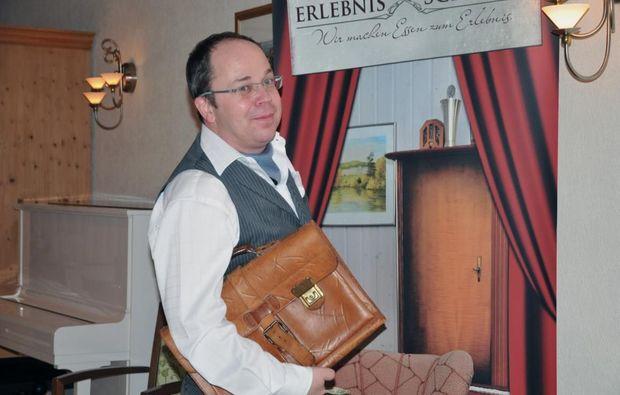 kultur-dinner-heinz-erhardt-hotel-gassbachtal-grasellenbach-bg3