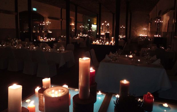 romantikwochenende-bedburg-candle-light