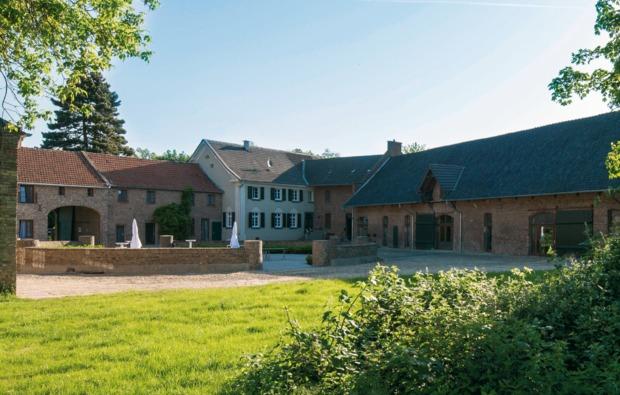 romantikwochenende-bedburg-hotel