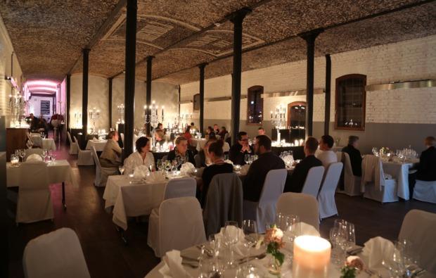 romantikwochenende-bedburg-restaurant