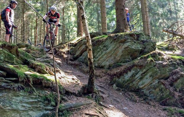 mountainbike-kurs-brackenheim-freizeit