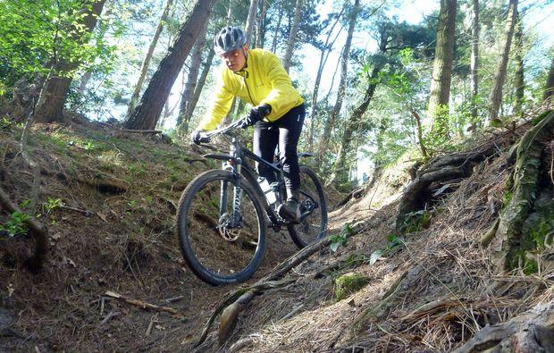 mountainbike-kurs-brackenheim-fun