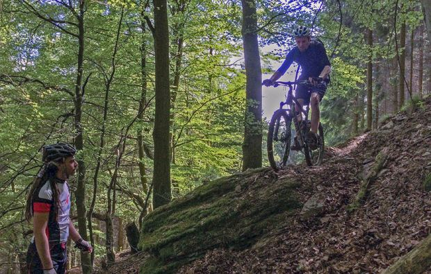 mountainbike-kurs-brackenheim-outdoor