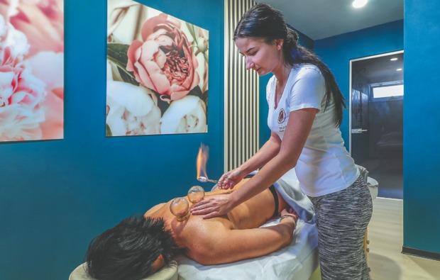 kurztrip-karpatia-humenne-massage