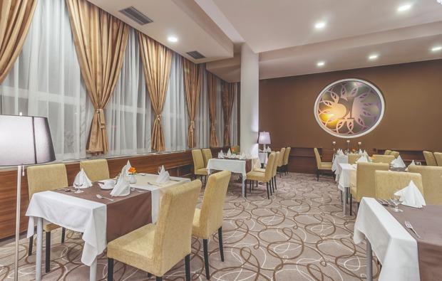 kurztrip-karpatia-humenne-restaurant