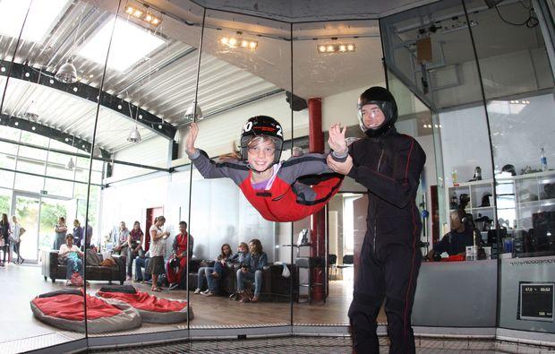 indoor-skydiving-windtunnel-bottrop
