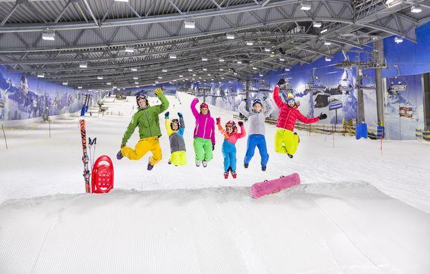 skiurlaub-neuss-familie