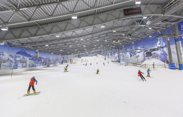 skiurlaub-neuss-sport