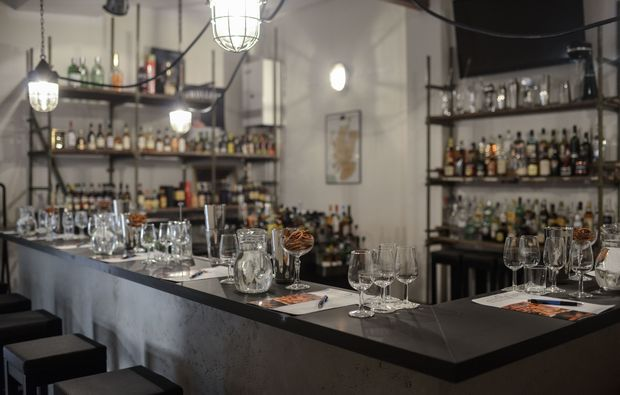 cocktail-kurs-berlin-location