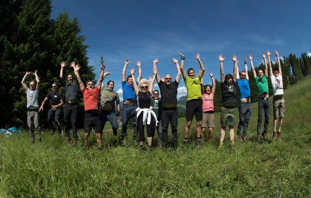 gleitschirm-schnupperkurs-obermaiselstein-gruppen