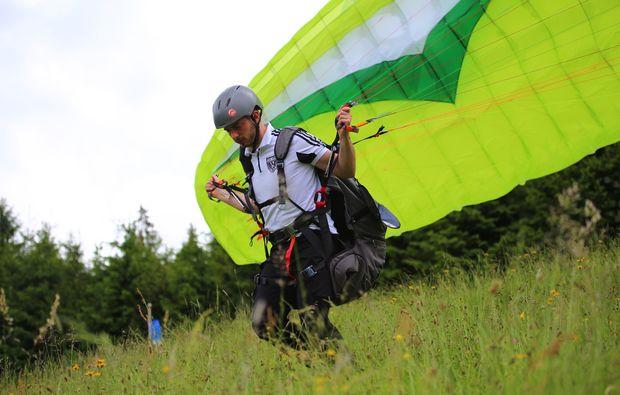 gleitschirm-schnupperkurs-obermaiselstein-selber-fliegen-lernen