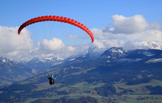 gleitschirm-schnupperkurs-tandemflug-obermaiselstein