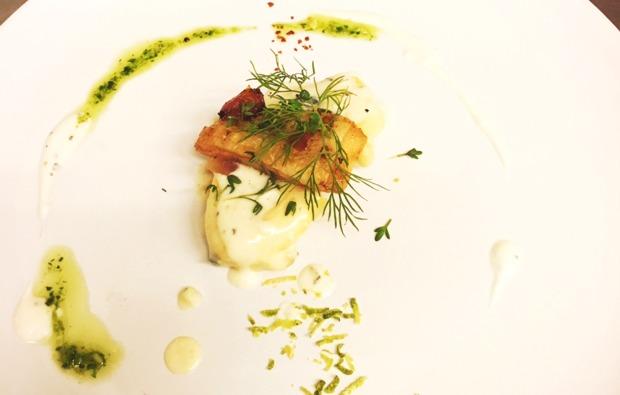 koeln-candle-light-dinner-fuer-zwei-gericht