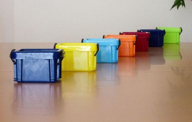 fotokurs-aachen-grundkurs-boxen
