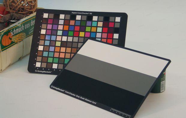 fotokurs-aachen-grundkurs-farbskala