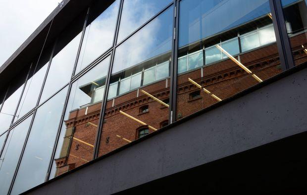 fotokurs-weimar-glas