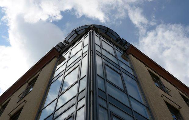 fotokurs-weimar-himmel