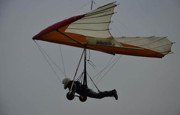drachen-fliegen-schnupperkurs-wadern-adrenalin