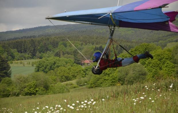 drachen-fliegen-schnupperkurs-wadern-hang