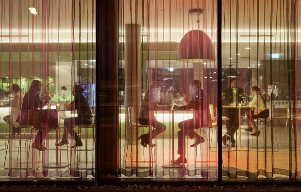 kurzurlaub-graz-lounge