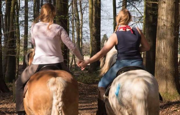 pferde-abenteuer-goch-pferdereiten
