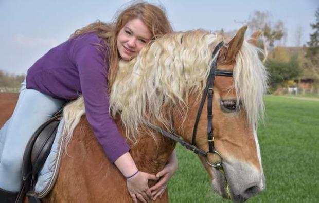 pferde-abenteuer-goch-spass