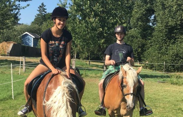 pferde-abenteuer-goch-tierisch