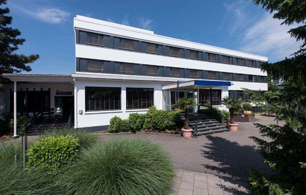 romantikwochenende-offenburg-hotel